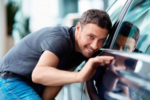 Acabamento impecável: veja dicas para cuidar bem do seu carro