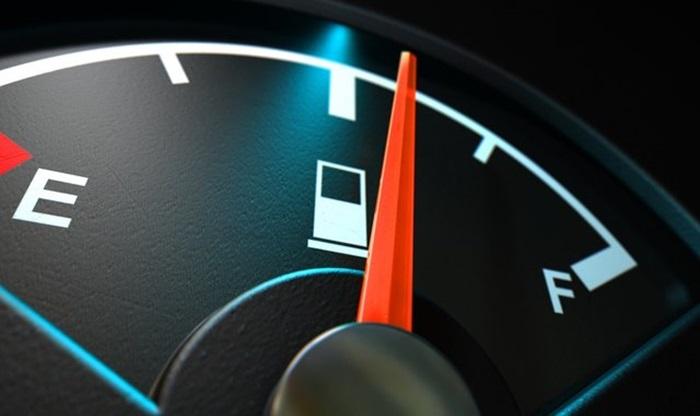 Veja 7 dicas para economizar combustível