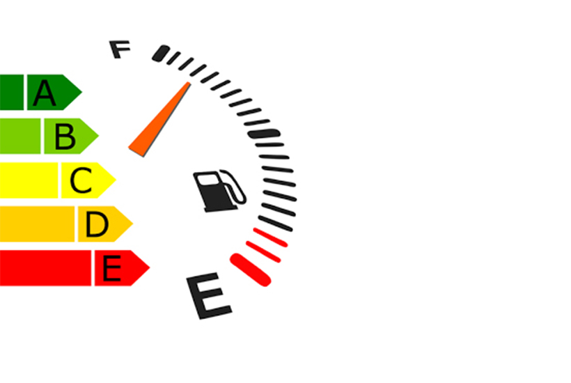 Inmetro divulga ranking de carros com menor consumo de combustível