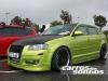 Audi-A3_2008-Tunning_02