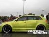 Audi-A3_2008-Tunning_03