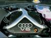 Audi-RS4_2000_03