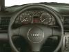 Audi-RS4_2000_19
