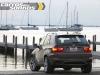 BMW-X5_2011_46