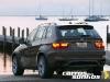 BMW-X5_2011_47