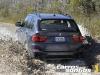 BMW-X5_2011_6c