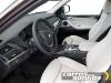 BMW-X5_2011_7c