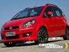 Fiat-Idea_2011_05