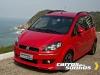 Fiat-Idea_2011_11