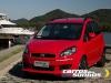 Fiat-Idea_2011_12