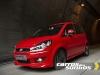 Fiat-Idea_2011_13