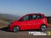Fiat-Idea_2011_15