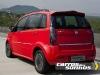 Fiat-Idea_2011_30