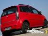 Fiat-Idea_2011_32