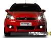 Fiat-Idea_2011_41