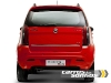 Fiat-Idea_2011_43