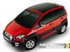 Fiat-Idea_2011_49