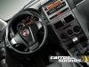 Fiat-Idea_2011_58