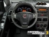 Fiat-Idea_2011_62