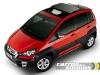 Fiat-Idea_2011_74