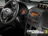 Fiat-Idea_2011_90