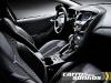 Novo Focus 2011 Hatchback