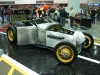 Chip Foose P-32 roadster