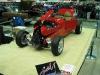 T-roadster