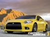 Mitsubishi Eclipse GT 2009
