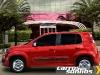Novo_Fiat-Uno_2011_12