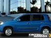 Novo_Fiat-Uno_2011_14