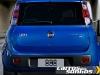 Novo_Fiat-Uno_2011_25