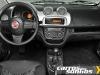 Novo_Fiat-Uno_2011_57