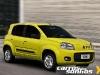 Novo_Fiat-Uno_2011_01