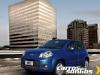 Novo_Fiat-Uno_2011_0a