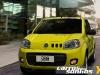 Novo_Fiat-Uno_2011_0c