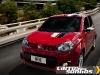 Novo_Fiat-Uno_2011_0d