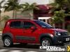 Novo_Fiat-Uno_2011_0e