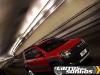 Novo_Fiat-Uno_2011_0f