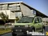 Novo_Fiat-Uno_2011_04