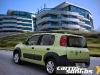 Novo_Fiat-Uno_2011_1d