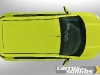 Novo_Fiat-Uno_2011_3a