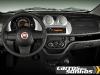 Novo_Fiat-Uno_2011_5c