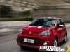 Novo_Fiat-Uno_2011_06