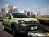Novo_Fiat-Uno_2011_07