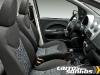 Novo_Fiat-Uno_2011_5e