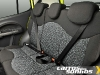 Novo_Fiat-Uno_2011_63