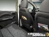 Novo_Fiat-Uno_2011_64