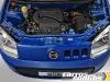 Novo_Fiat-Uno_2011_80