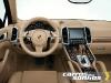Porsche Cayenne 2011